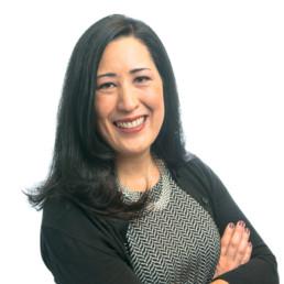 Cynthia Coroneos