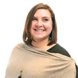 Katie Wanderer