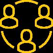 MemberIQ icon