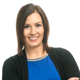 Nicole Davolt