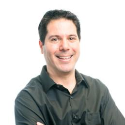 Todd Rudoy