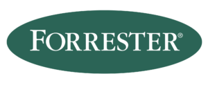 forrester wave, customer loyalty, inte q