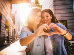 brand love, customer love score, brand intimacy