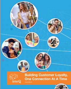 loyalty-guide-cover, inte q