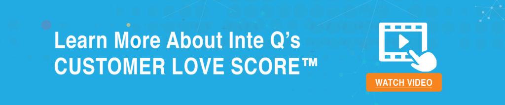 customer-love-score - inte-q