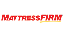 Mattress Firm Logo